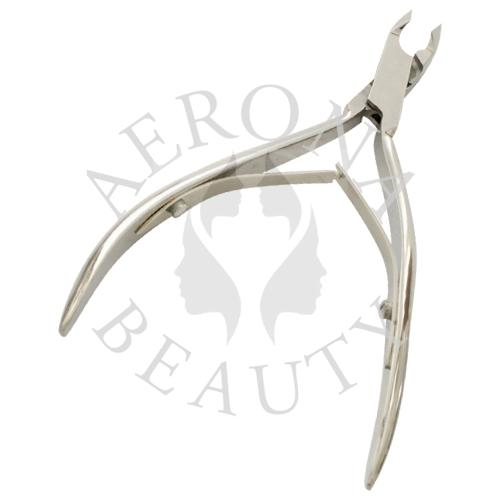 Box Joint Cuticle Nipper