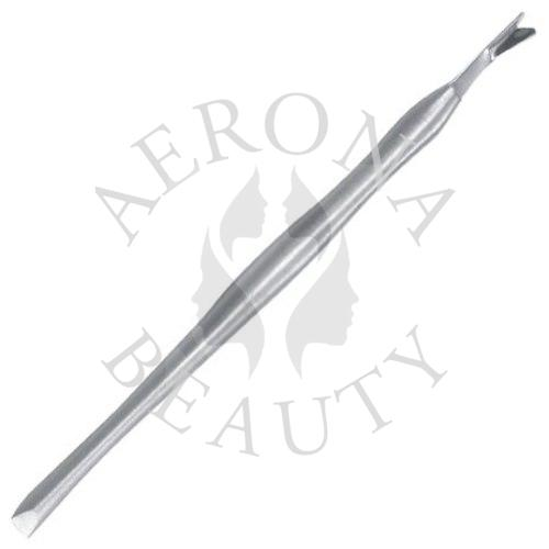 Stainless Steel Cuticle Trimmer