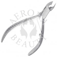 Nail and Cuticle Nippers