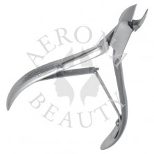 Cuticle Nippers Remove Cuticles