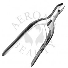 Cuticle Nipper Long Handle