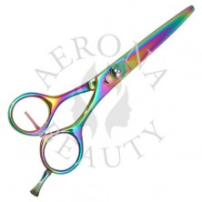 MultiColor Hair Cutting Scissors