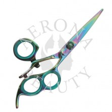 Swivel Thumb Hairdressing Scissors
