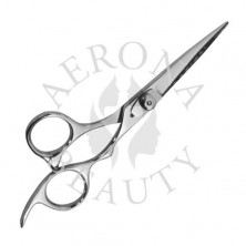 Professional Hair Scissors