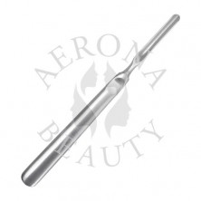 Cuticle Pusher Pterygium Remover