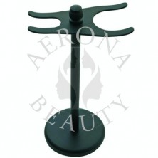 Safety Stand Black